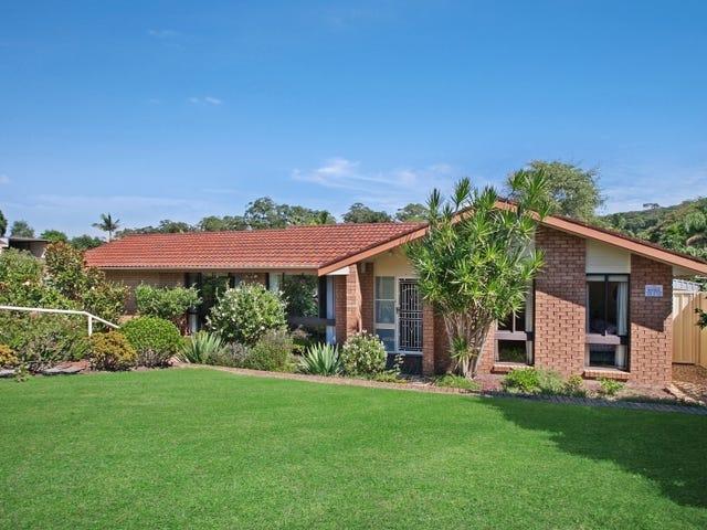 6 Julian Road, Kincumber, NSW 2251