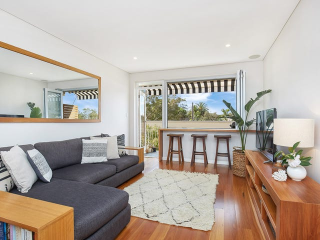 8/16 Foamcrest Avenue, Newport, NSW 2106