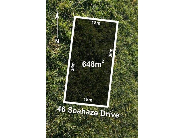 46 Seahaze Drive, Torquay, Vic 3228