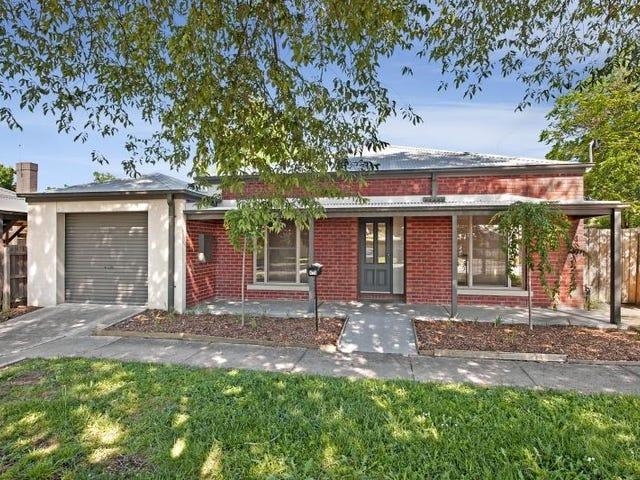 418 Talbot Street South, Ballarat Central, Vic 3350