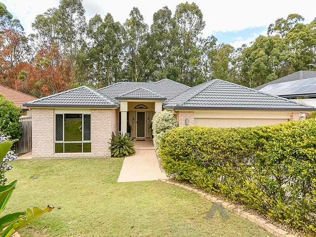 7 St Ives Circuit, Forest Lake, Qld 4078