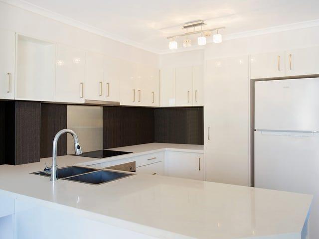 64/36 'Markham Court' Australia Avenue, Broadbeach, Qld 4218