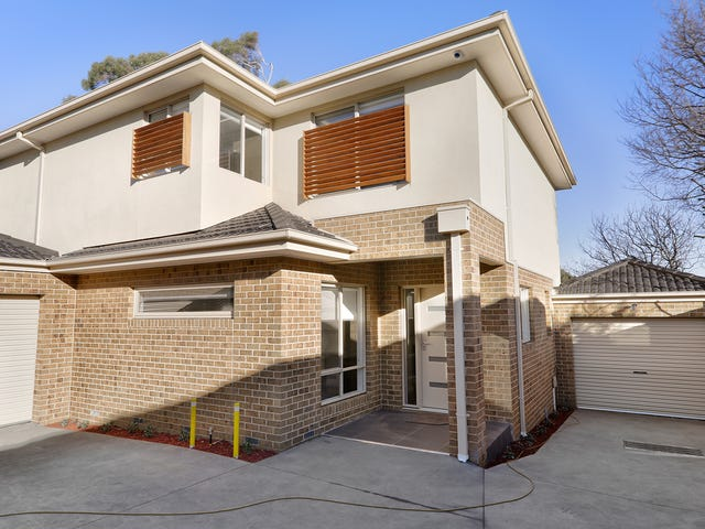 2/43 Wattle Grove, Mulgrave, Vic 3170