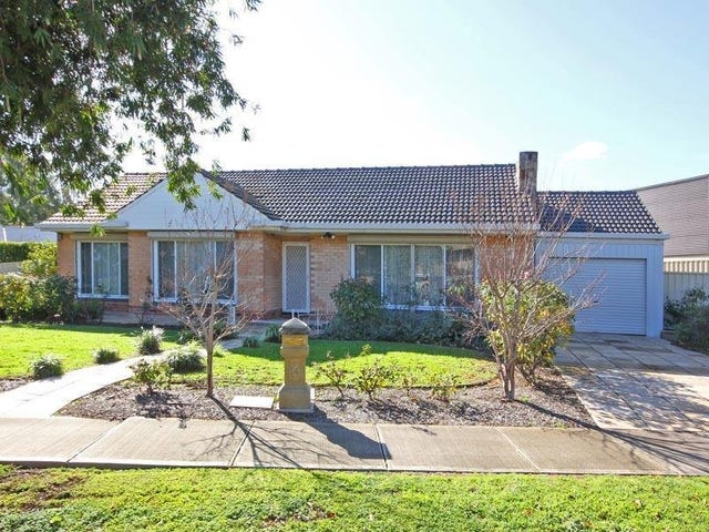 14 Chatswood Grove, Underdale, SA 5032