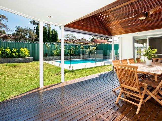 17 Parthenia Street, Dolans Bay, NSW 2229