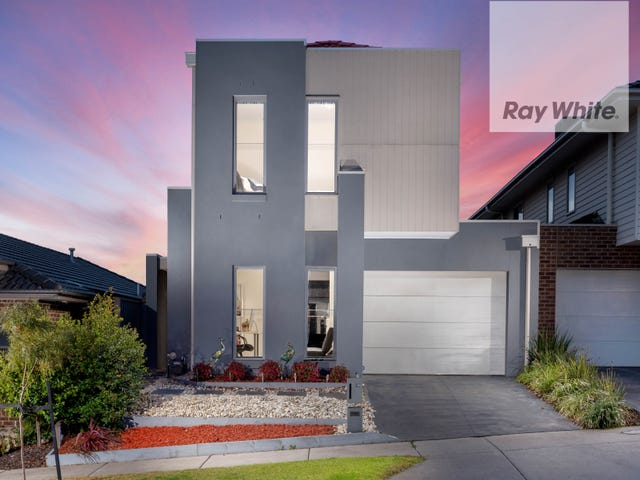 20 Red Box Street, Coburg North, Vic 3058