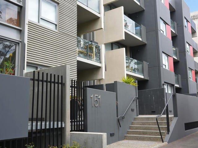 201/151 Princes Street, Carlton, Vic 3053