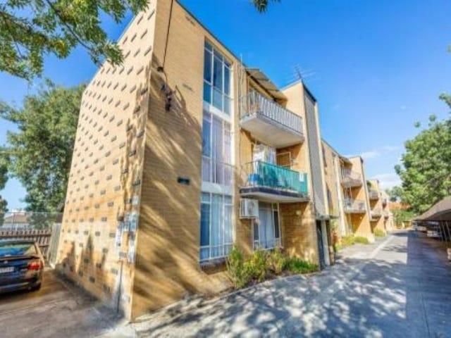 4/22 Blandford Street, West Footscray, Vic 3012