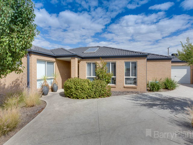 6/31-37 Cover Drive, Sunbury, Vic 3429