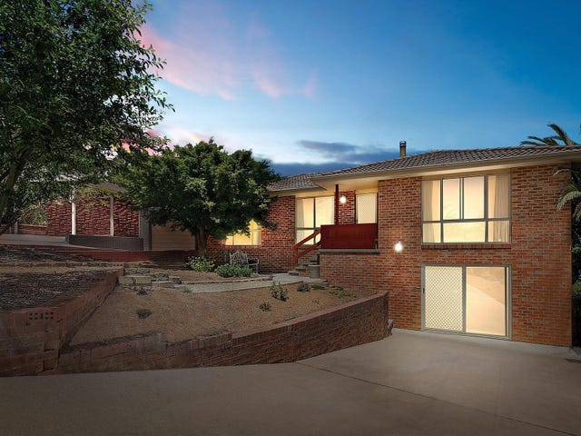 15 Doyle Place, Queanbeyan, NSW 2620