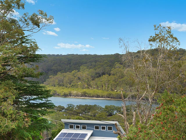 104 Grays Point Road, Grays Point, NSW 2232