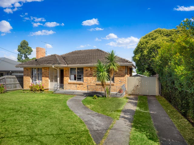 53 Bamfield Road, Heidelberg Heights, Vic 3081