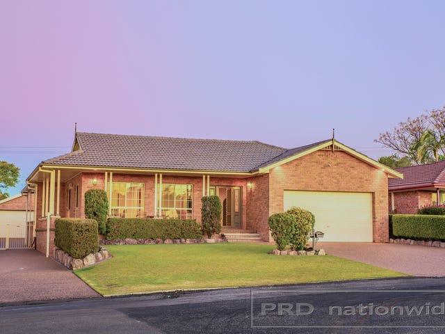 16 Cooper St, Heddon Greta, NSW 2321