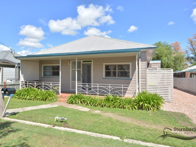 23 Anstey Street, Cessnock, NSW 2325
