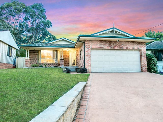 19 Maughan Street, Lalor Park, NSW 2147