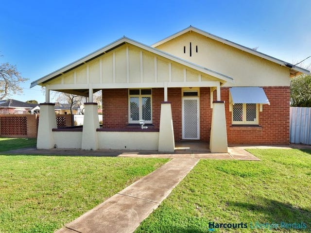 275 Torrens Road, West Croydon, SA 5008