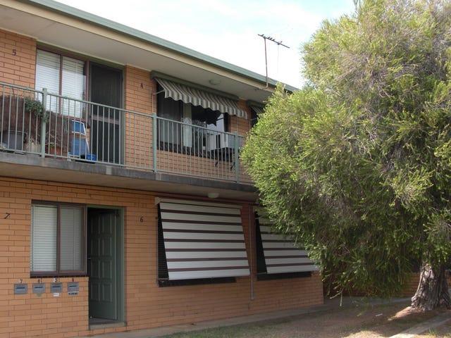 4/346 Norfolk Street, East Albury, NSW 2640