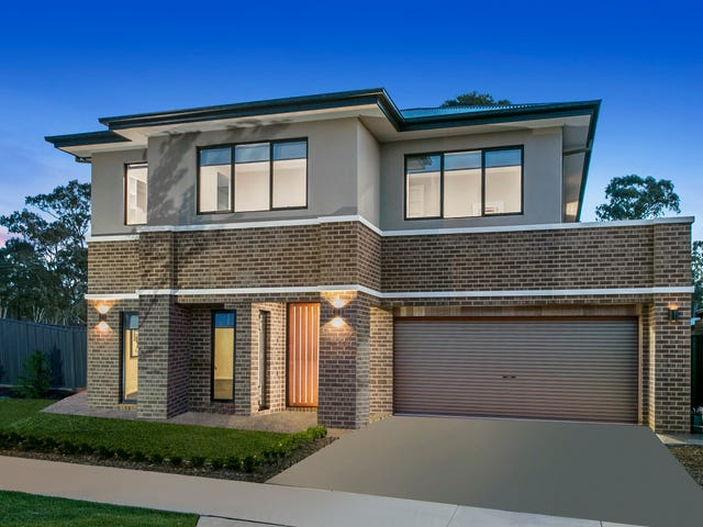 2 Yirrilil Way, Strathfieldsaye, Vic 3551