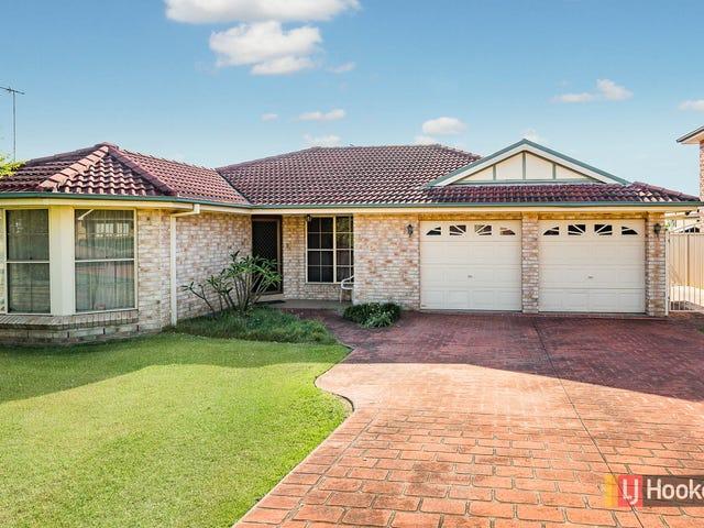 19 Casino Street, Glenwood, NSW 2768