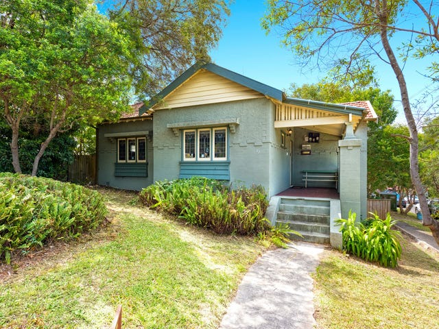 27 River Road West, Lane Cove, NSW 2066