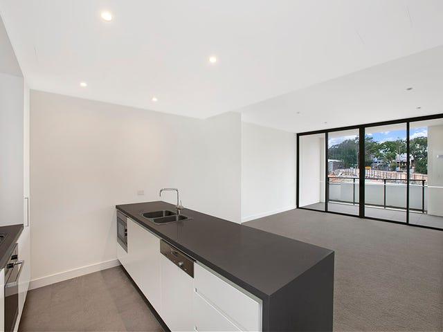 303/5 Grattan Close, Glebe, NSW 2037