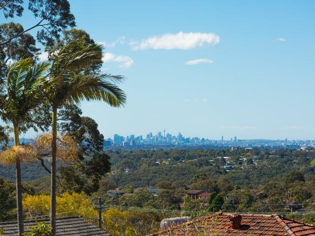 1/56 Old Bush Road, Yarrawarrah, NSW 2233