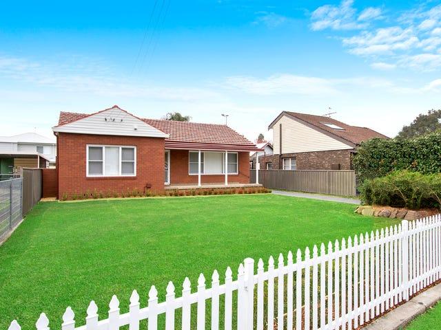 4 Gibson Street, Richmond, NSW 2753