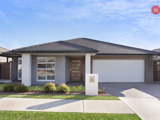 23 Barwick Link, Gledswood Hills, NSW 2557