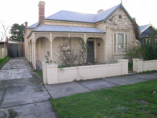 222 Doveton St Sth, Ballarat Central, Vic 3350