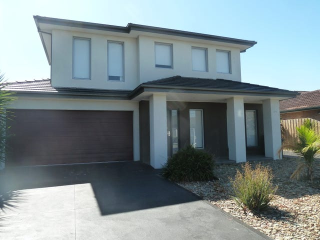 1/6 Nelson Ct, Avondale Heights, Vic 3034
