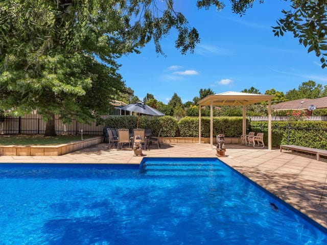 2 Nightingale Court, Oakbank, SA 5243