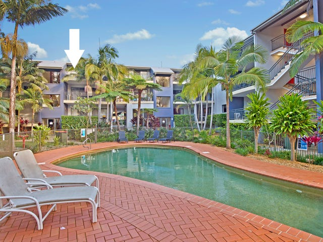 114/68 Pacific Drive, Port Macquarie, NSW 2444