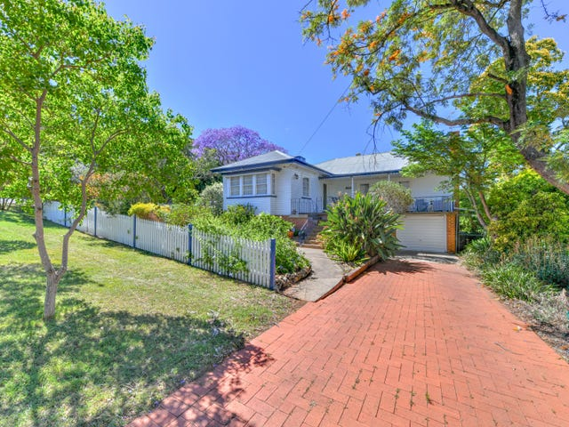 53 Chelmsford Street, Tamworth, NSW 2340