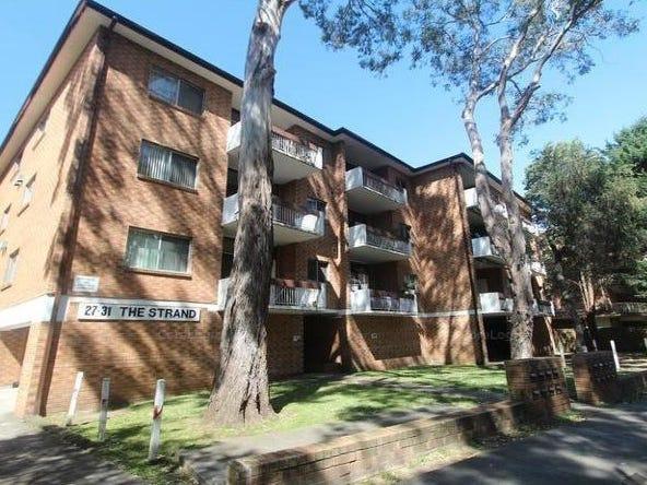 13/27-31 The Strand, Rockdale, NSW 2216