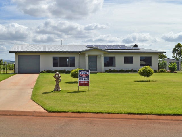 19 Gallo Drive, Mareeba, Qld 4880