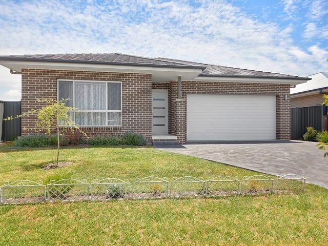 9 Yallambi Street, Picton, NSW 2571