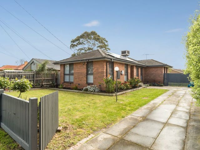 9 Kennedy Avenue, Chelsea Heights, Vic 3196