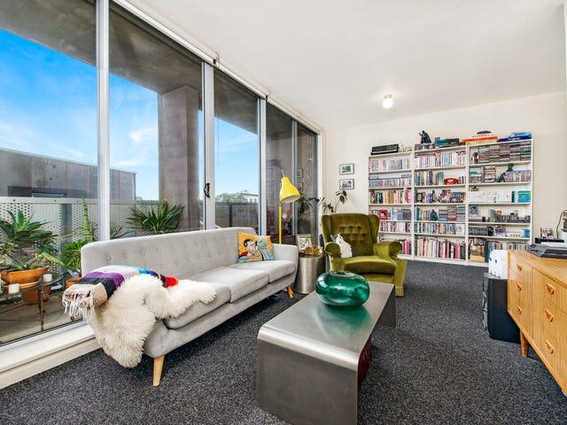54/1 Gladstone Street, Newtown, NSW 2042