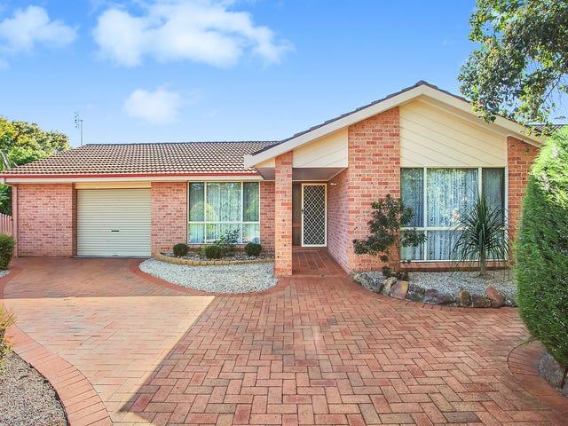 10 Orchard Downs Road, Narara, NSW 2250