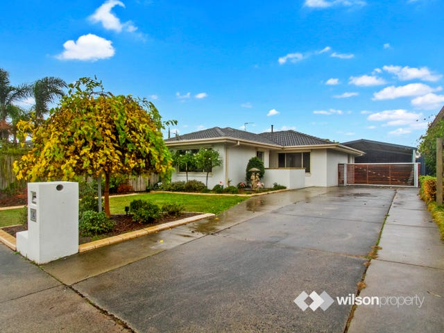 14 West Court, Traralgon, Vic 3844