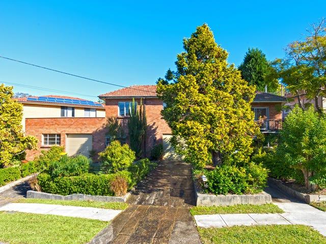 16 Jeanette Street, East Ryde, NSW 2113
