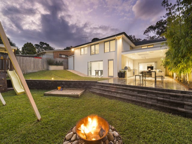 8 Manning Street, Oyster Bay, NSW 2225