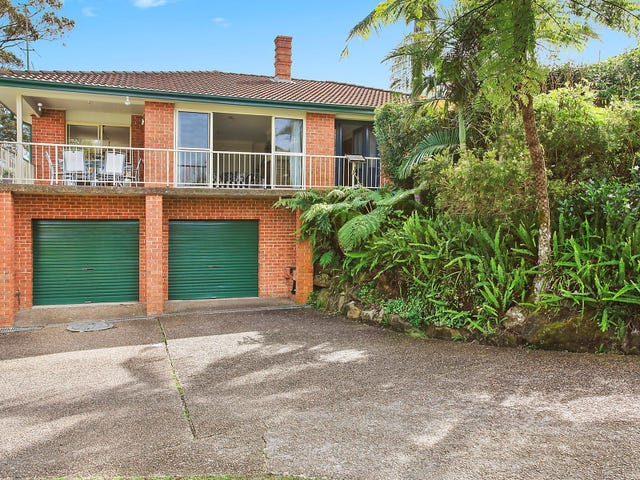 120A Old Gosford Road, Wamberal, NSW 2260