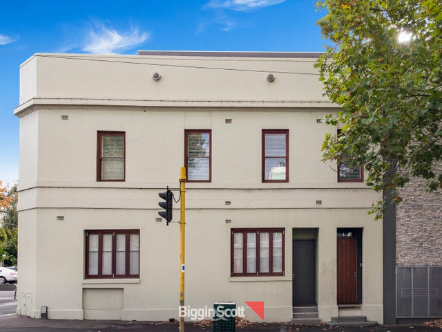 1137 Hoddle Street, East Melbourne, Vic 3002