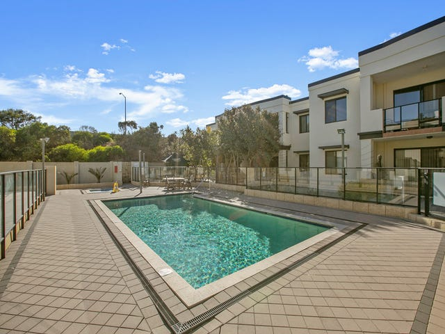 2/5 Eastleigh Loop, Currambine, WA 6028