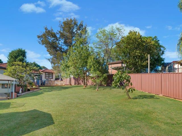 7 Hilltop  Crescent, Campbelltown, NSW 2560
