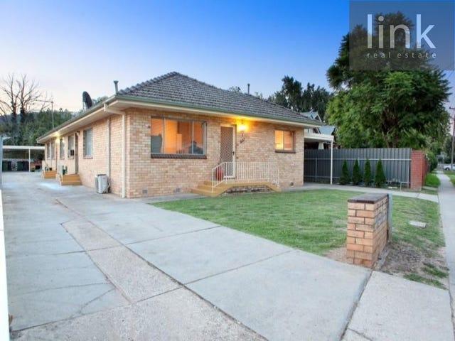 2/637 Jones Street, Albury, NSW 2640