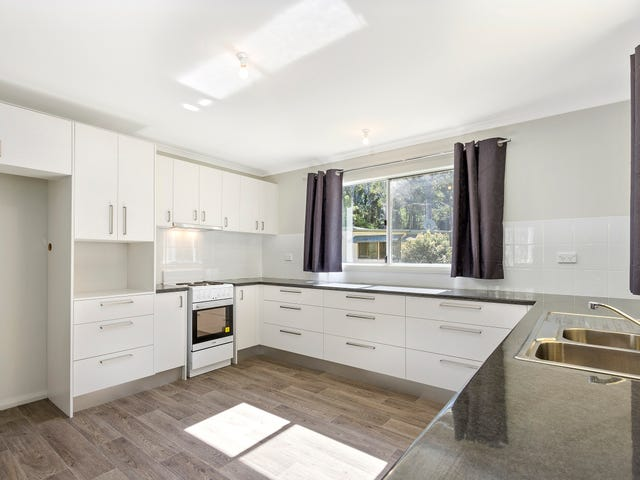 119/11195 Princes Highway, North Batemans Bay, NSW 2536