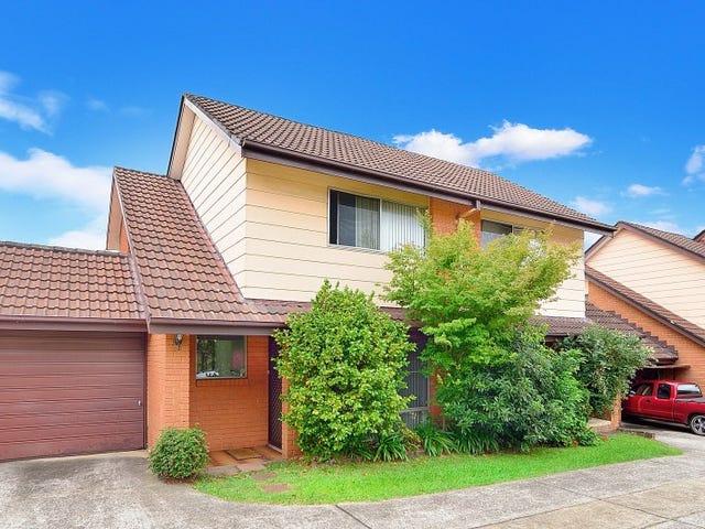 3/54 Frances Street, Lidcombe, NSW 2141