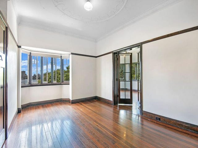 3/25 Ellis Street, Kangaroo Point, Qld 4169